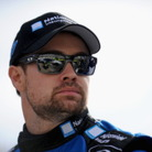 Ricky Stenhouse, Jr. Net Worth