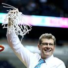 Geno Auriemma Net Worth