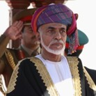 Qaboos bin Said Al Said of Oman Net Worth