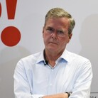 Jeb Bush Net Worth
