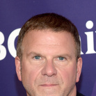 Tilman Fertitta Net Worth