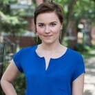 Veronica Roth Net Worth