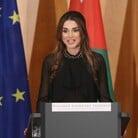 Queen Rania of Jordan Net Worth