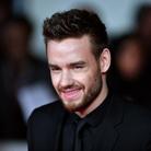 Liam Payne Net Worth