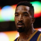 J. R. Smith Net Worth