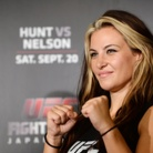 Miesha Tate Net Worth