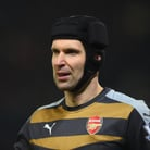 Petr Cech Net Worth