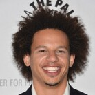 Eric André Net Worth