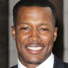 Flex Alexander Net Worth