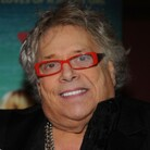 Leslie West Net Worth