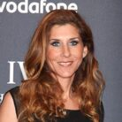 Monica Seles Net Worth