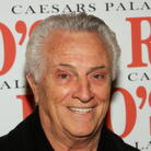 Tommy DeVito Net Worth