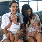 Scott Disick Family Fortune Net Worth