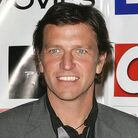 Lee Sharpe Net Worth