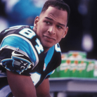 Rae Carruth Net Worth