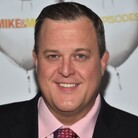 Billy Gardell Net Worth