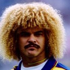 Carlos Valderrama Net Worth