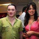Gautam Singhania Net Worth