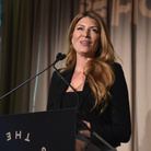 Genevieve Gorder Net Worth