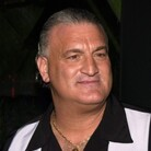 Joey Buttafuoco Net Worth