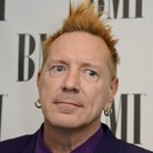 John Lydon aka Johnny Rotten Net Worth