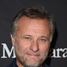 Michael Nyqvist Net Worth