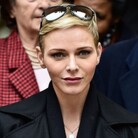 Princess Charlene of Monaco  Net Worth