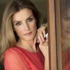 Princess Letizia of Spain Net Worth