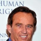 Robert Kennedy, Jr. Net Worth