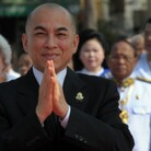 Norodom Sihamoni Net Worth