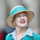 Queen Margrethe II of Denmark Net Worth