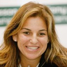 Arantxa Sánchez Vicario Net Worth