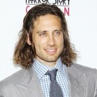 Brad Falchuk Net Worth