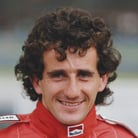 Alain Prost Net Worth