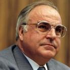 Helmut Kohl Net Worth