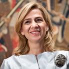 Infanta Cristina Net Worth