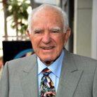 Joseph Wapner Net Worth