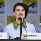 Katie McGrath Net Worth
