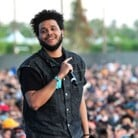 The Weeknd Net Worth