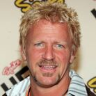 Jeff Jarrett Net Worth