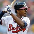 B. J. Upton Net Worth