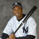 Bernie Williams Net Worth