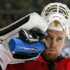 Miikka Kiprusoff Net Worth
