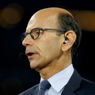 Paul Finebaum Net Worth