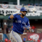 José Bautista Net Worth