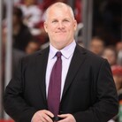 Keith Tkachuk Net Worth