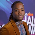 Leon Thomas III Net Worth