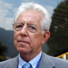 Mario Monti Net Worth