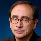 R. L. Stine Net Worth