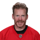 Daniel Alfredsson Net Worth